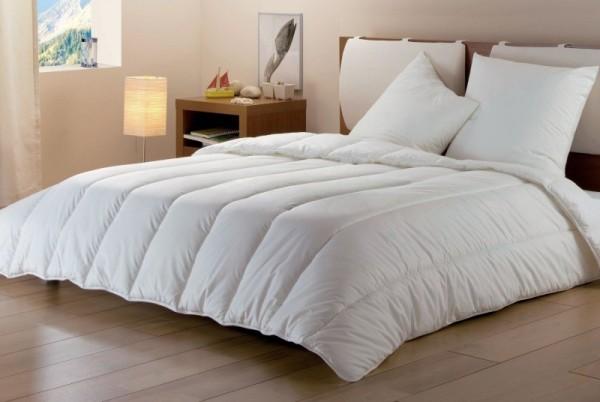 couette dodo 220x240. Black Bedroom Furniture Sets. Home Design Ideas