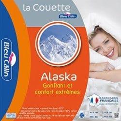 Couette Alaska 140x200