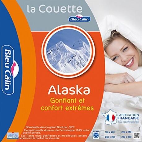 Couette Alaska 200x200