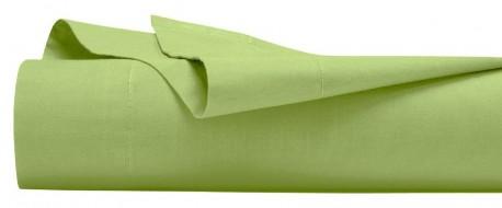 Drap Plat 180x290 Bambou