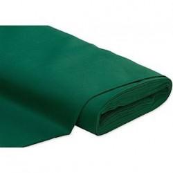 Drap plat 240x310 - Vert Anglais