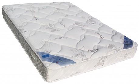 matelas ecologique naturel savoie albertville fabrication francaise tempur literie moutiers. Black Bedroom Furniture Sets. Home Design Ideas