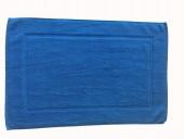 Tapis de Bain Bleu - 50 x 70