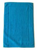 Tapis de Bain Turquoise - 50 x 80