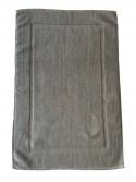 Tapis de Bain Anthracite - 50 x 80