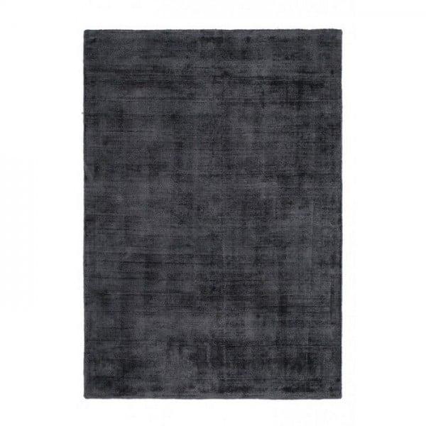 tapis d 39 int rieur moderne velluto. Black Bedroom Furniture Sets. Home Design Ideas