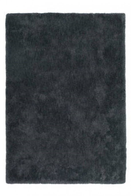 tapis de salon doux chic et moderne collection velvet. Black Bedroom Furniture Sets. Home Design Ideas