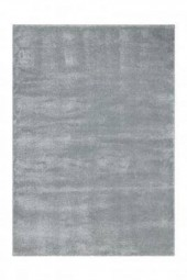 Tapis fantaisie ultra-doux Softtouch