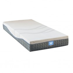 Matelas à memoire de forme Optimia